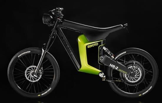 03Elmoto_electric_bicycle