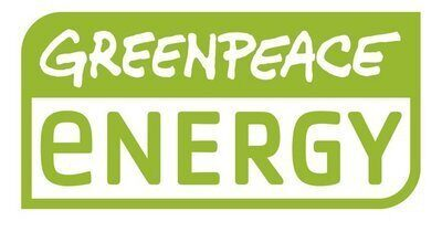 greenpeaceenergy.jpg