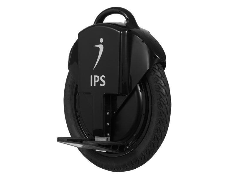 Ips 111 инструкция - фото 9