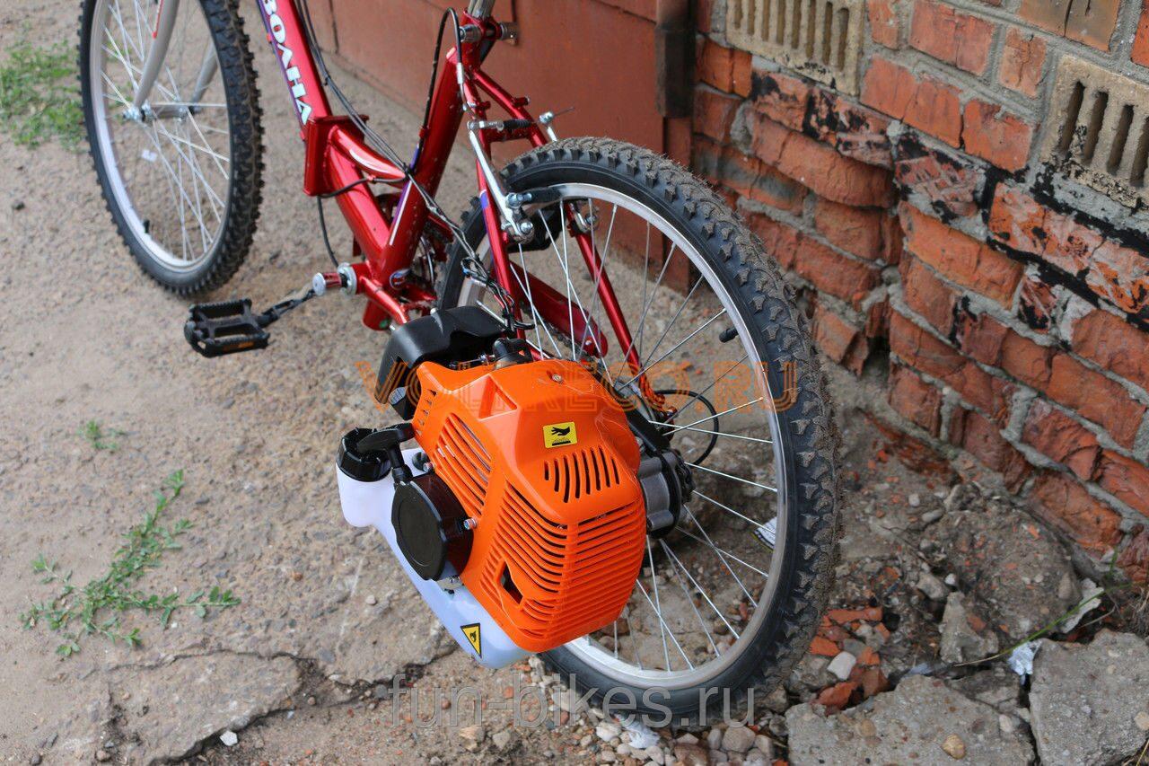 построил мечты продажа электродвигателей для велосипеда мне это сделать
