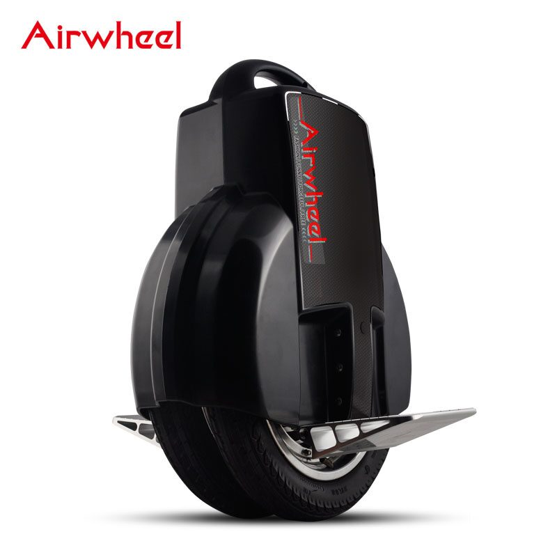 Моноколесо Airwheel