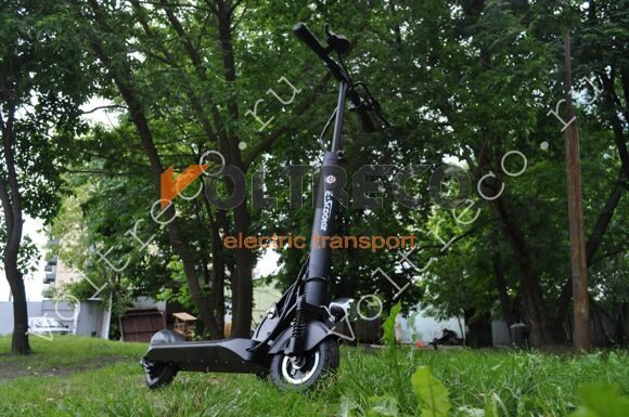 watermarked_-_E-scooter__Gear__3